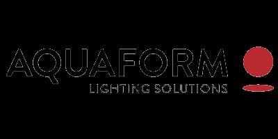 aquarform-logo
