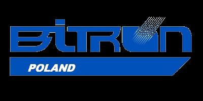 bitron-logo