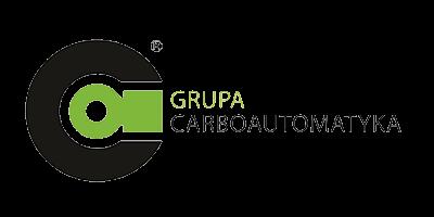 carboautomatyka-logo