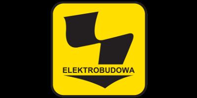 elektrobudowa-logo
