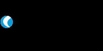 kirchhoff-logo