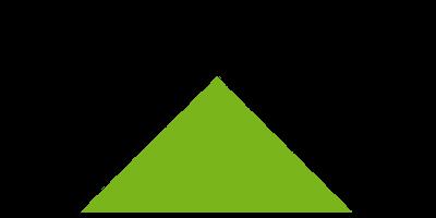 leroymerlin-logo