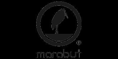marabut-logo