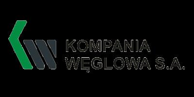 nadwislanska-logo