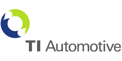 ti_automotive-logo