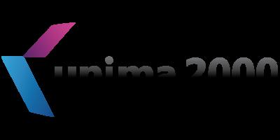 unima-logo
