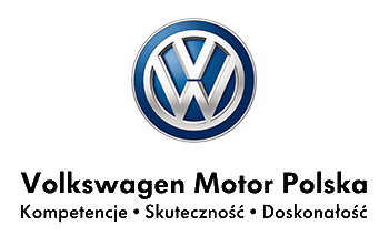 vwpolska-new